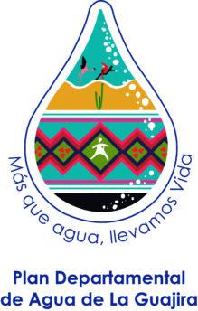 El Plan Departamental de Agua de La Guajira y el programa Guajira Azul culminan nueve proyectos en materia de Agua Potable y Saneamiento Básico